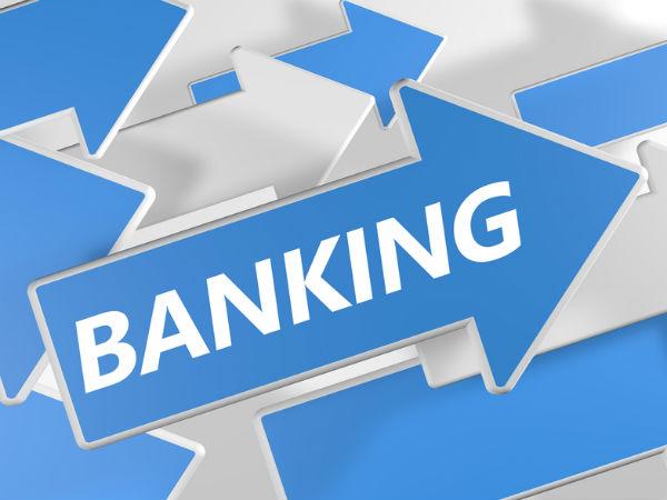 bankopenhours
