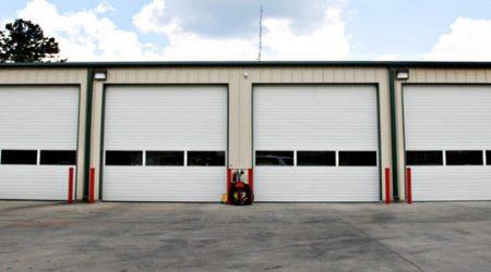 Garage door repair – an overview