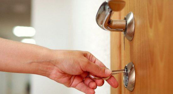 Quality and affordability service of Speedy Locksmith Thornton