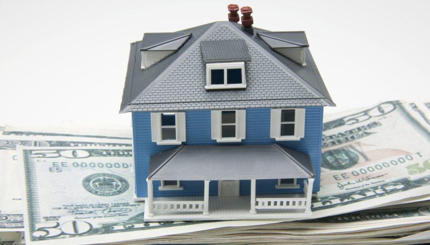 home equity loanHouston