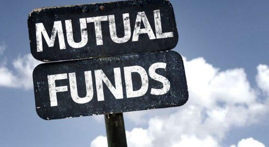 Reliance Mutual Fund Schemes