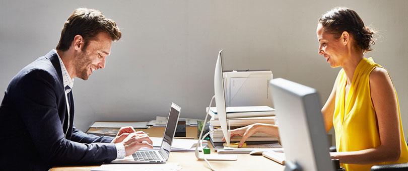 Earning Money Online For Free