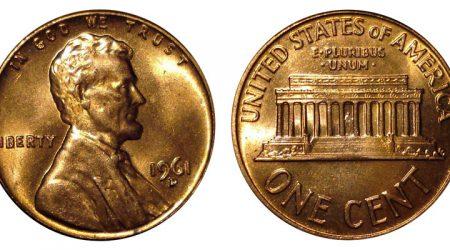Find a Reliable Coins Dealer