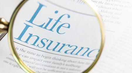 savings insurance