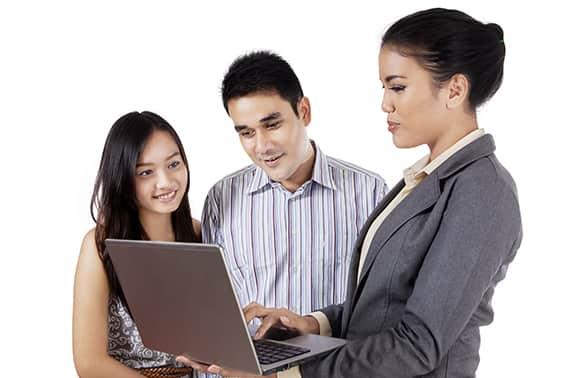 singapore permanent resident eligibility