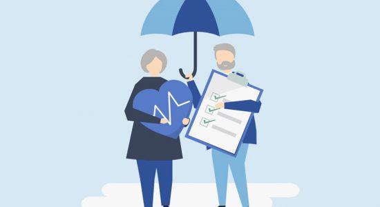 term life insurance Singapore