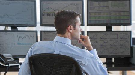 Binary Option Brokers