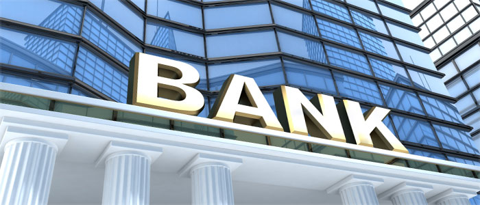 Acquire the complete details of bank opening hours