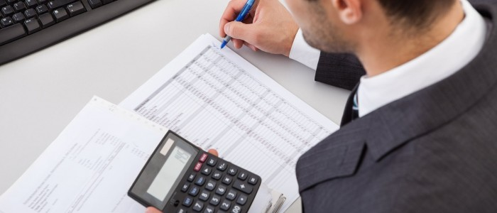 Things to be considered while hiring online accounting service