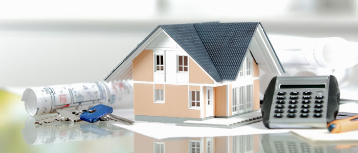 Get to know about home equity loans