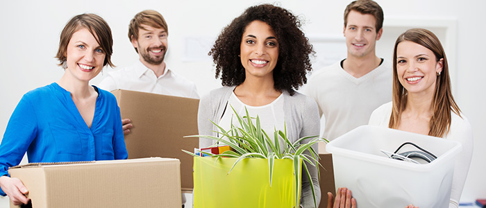 Factors that Affect Your Expenses When Moving Out