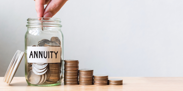 Ultimate Way to Minimize Tax on Your Retirement Income