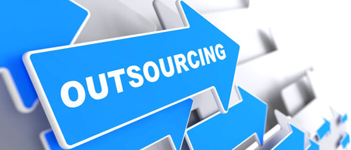 Services of Staff Outsourcing