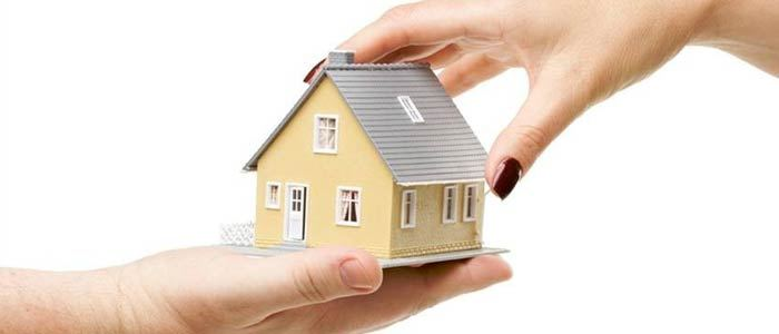 What To Get From A Finance Home Loan