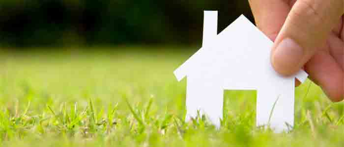 Ways To Take Home Loan And Need To See Some Key Points