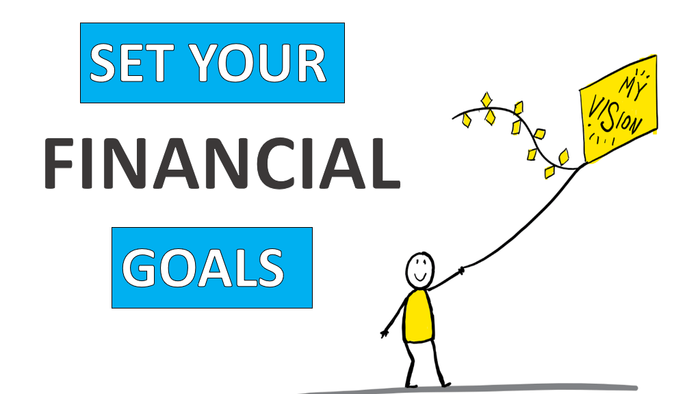 Making Financial Planning Easy